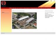 Bild Mestra GmbH Metall- u. Stranggußhandel