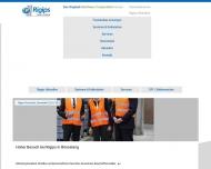 Bild Rigips GmbH