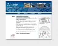 Bild COMETE GmbH