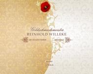 Bild Willeke Reinhold Goldschmiede