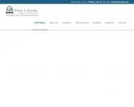 Hans Lubinsky Steinmetz- und Bildhauermeister Ilshofen Eine weitere WordPress-Website