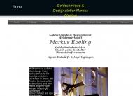 Bild Ebeling Markus Goldschmiede Juwelier