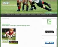 Bild Rundel Dienstleistungen GmbH