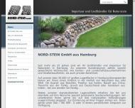 Bild NORD-STEIN GmbH