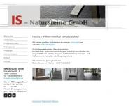 Bild IS-Natursteine GmbH