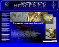 Bild Berger e.K.
