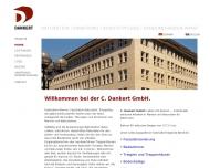 Bild Dankert C. GmbH Natursteine