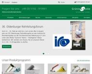 Bild Grüning, Loske & Rahlfs Systemtechnik u. Handels GmbH