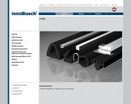 Bild Gummi Busch GmbH & Co. KG