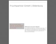 Bild Fruchtpartner GmbH