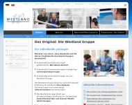 Bild Westland Gummiwerke GmbH & Co. KG