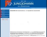 Bild Jungjohann CNC Graviertechnik e.K.