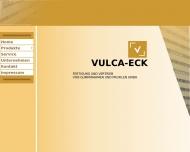 Bild VULCA-ECK Fertigung und Vertrieb von Gummirahmen und Profilen GmbH