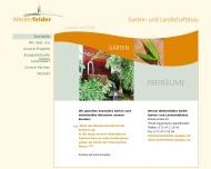Bild Webseite  Eggenstein-Leopoldshafen