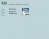Bild Webseite Krüger Karin SeePhysio Physiotherapie Konstanz