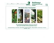 Bild Reitmayr Gartengestaltung GmbH