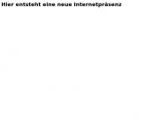 Bild Webseite rehaktiv Krankengymnastik Gräschus Peter und Rumpel Martin Reutlingen