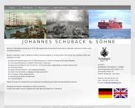 Bild Johannes Schuback & Söhne G.m.b.H.