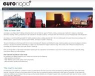 Bild Euronopa GmbH