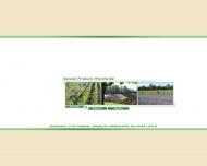 Bild Inter-Naturales Handelsagentur Gerald Edler e.K.