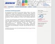 Bild Busch Handelsgesellschaft mbH