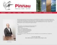 Bild Pinnau GmbH Hans Heinrich Sanitär- und Heizungstechnik