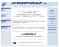 Bild Webseite Meyrl Burgkirchen an der Alz