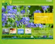 Bild Gartencenter Streb GmbH
