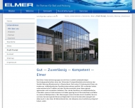 Website Elmer
