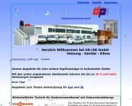 Bild GE & DE GmbH