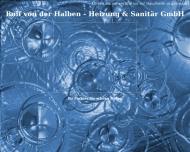 Bild Halben von der Heizung u. Sanitär GmbH