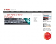 Bild Feld Verwaltungs-GmbH