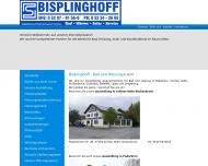 Bild H. Bisplinghoff Heizungsbau GmbH