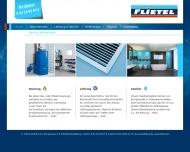Bild Flietel GmbH