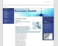 Bild REIMANN GmbH