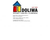 Bild Doliwa GmbH