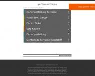 Bild Garten- und Landschaftsbau Witte KG, Werner