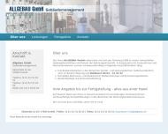 Bild Sanitär + Heizungstechnik Peters GmbH