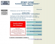 Bild Lange Hans-Jürgen