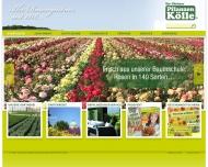 Bild Pflanzen-Kölle Gartencenter GmbH & Co. KG
