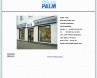 Bild Palm Guido