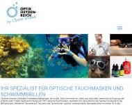 Bild Heydenreich-Optik GMBH Ulrich Mößlang