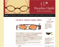 Bild Paradies-Optik Harries & Eberle