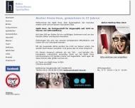 Bild Optik Hess GmbH