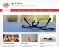 Bild Optik Lenk GmbH