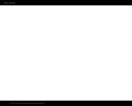 Website pro optik Augenoptik Fachgeschäft