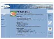 DD Optik