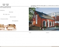 Bild Brillenhaus Blankenese Inh. Barbara Bülow-Rosin Augenoptik