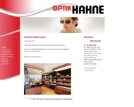 Bild Hahne