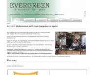 Bild EVERGREEN Gartengeräte GmbH